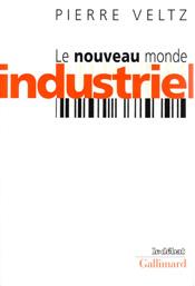 nouveau monde industriel