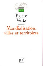 mondialisation villes et territoires